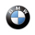 Lease (rental) car BMW