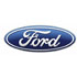 Lease (rental) car Ford