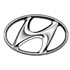 Lease (rental) car Hyundai