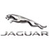 Lease (rental) car Jaguar